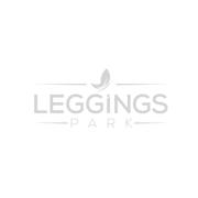 Leggings Park