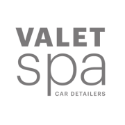 Valet Spa Car Wash and Detailing