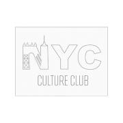 NYC Culture Club