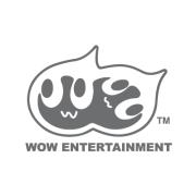 WOW Entertainment