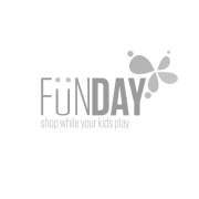 FUNDAY Shop While Your Kids Play
