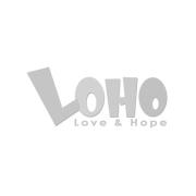LOHO Love & Hope