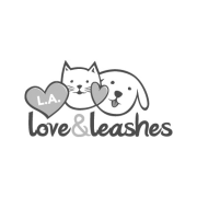 L.A. Love & Leashes Shelter Adoption Shop