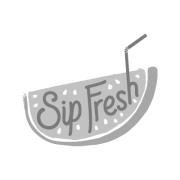 Sip Fresh