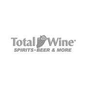 Total Wine & More