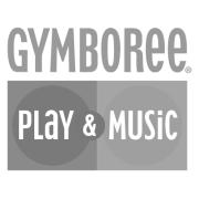 Gymboree Play & Music