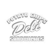 Potato Chips Deli