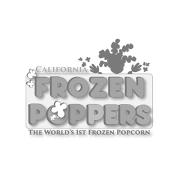 California Frozen Poppers