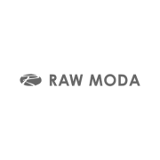 Raw Moda