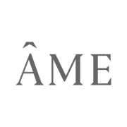 Ame Jewelry