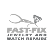 Fast Fix Jewelry & Watch Repairs