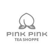 Pink Pink Tea Shoppe
