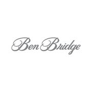 Ben Bridge Jeweler