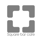 Square Bar Cafe