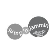 Jump 'n Jammin Children's Entertainment Center