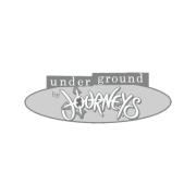 Underground by Journeys