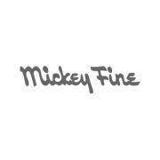 Mickey Fine