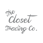 The Closet Trading Company