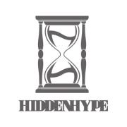 Hidden Hype Boutique