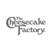 Cheesecake Factory, The