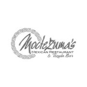 Moctezuma's Mexican Restaurant