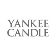 Yankee Candle Co.