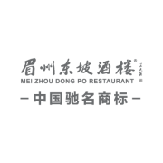 Meizhou Dongpo