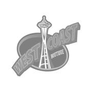 West Coast Boutique