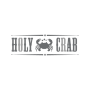 Holy Crab