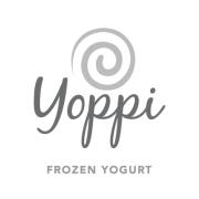 Yoppi Yogurt