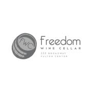 Freedom Wine Cellar