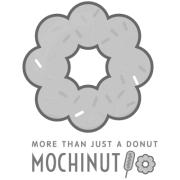 Mochinut