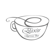Elixir Espresso And Wine Bar