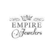 Empire Jewelers