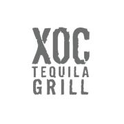 XOC Tequila Grill
