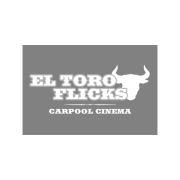 El Toro Carpool Cinema