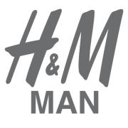 H&M Mens