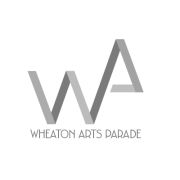 Wheaton Arts Parade Gallery