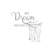 My Dream Boutique
