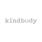Kindbody