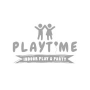 Playtime Indoor Play & Party
