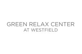 Green Relax