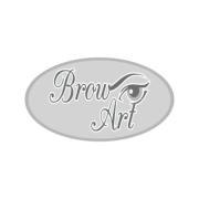 Brow Art