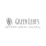 Green Leaf's