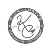 Kickclusive