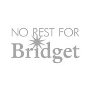 No Rest For Bridget