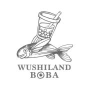 Wushiland Boba