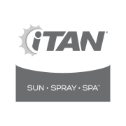 iTAN Sun Spray Spa