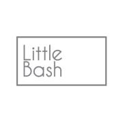 Little Bash