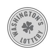 Washington State Lottery